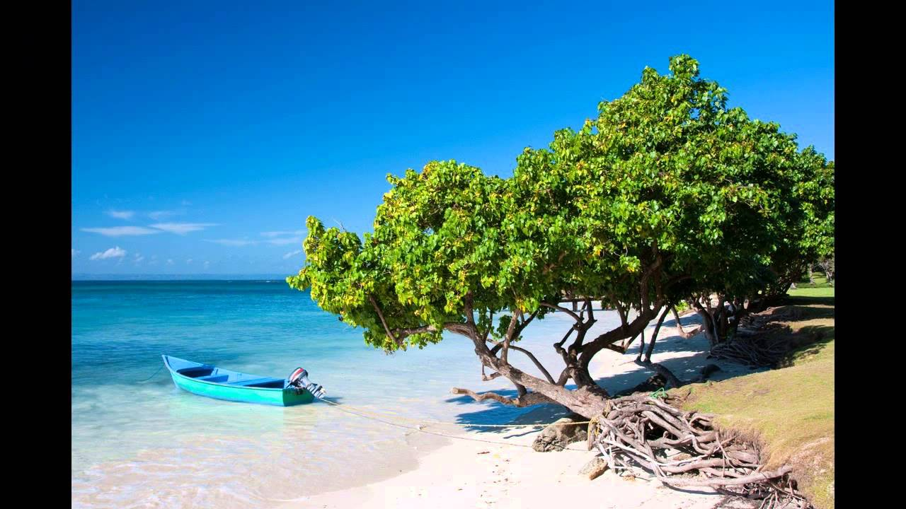 Hotel Grand Paradise Playa Dorada In Playa Dorada