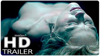 CHIMERA STRAIN Official Trailer # 2 (2019) Creepy Thriller, New Movie Trailers HD