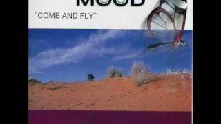 Master Mood - Come And Fly