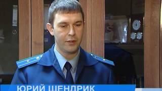 видео Услуги по разработке антитеррористического плана