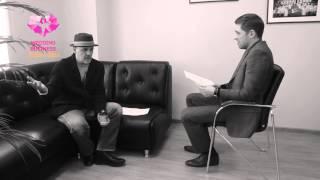 Интервью для WEDDING BUSINESS FORUM 2014 с Ласло Габани(Ласло Габани - один из лучших и самых высокооплачиваемых фотографов России. Маркетолог, бизнес-тренер. ..., 2014-05-12T06:13:04.000Z)