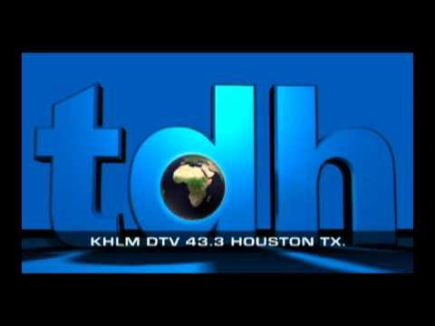 Canal 43.3 Television de Houston