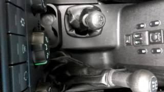 видео Посторонние звуки, стуки, шумы в двигателе ЗМЗ-409 на Уаз Патриот