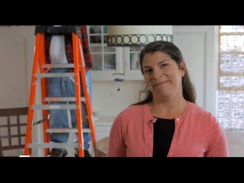 South Jersey Gas, Energy Savings Part 1