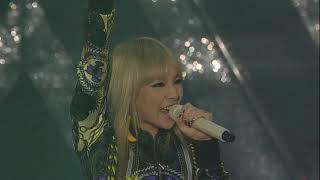 2NE1 1st Live Concert [Nolza] - Live In Seoul [2011]