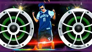 Har Saah Utte Naam Bole Tera (Dj Remix) Jass Manak Dj Song 2020   
