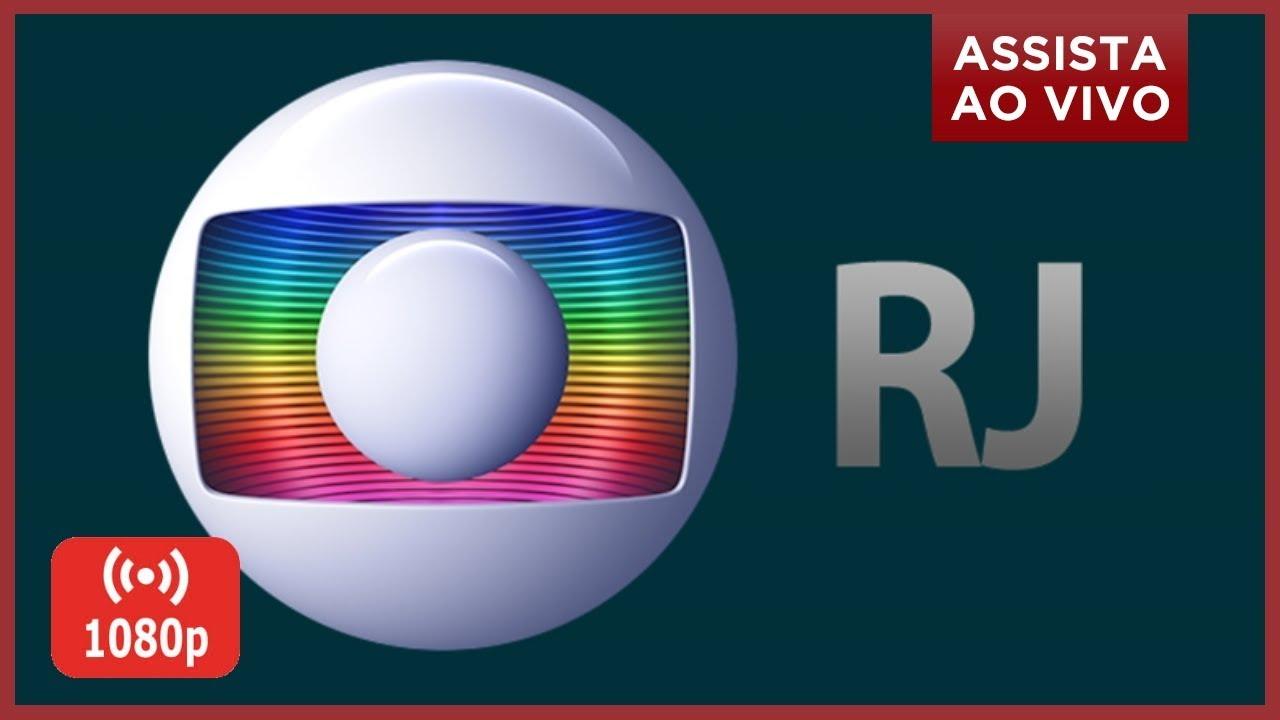 Assistir tv globo online