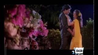 Shruthi Raj Hottest