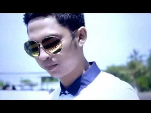 Free Download Hanya Satu ~ Mahesa Ft Happy Asmara Mp3 dan Mp4