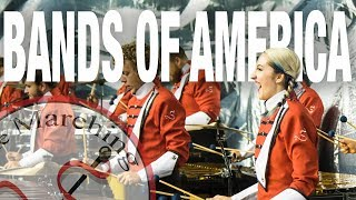 """""""When I Think of Home"""" 