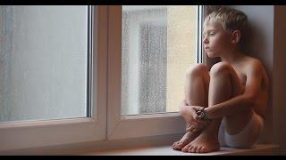 世界夜尿症DAYメッセージ動画(ロングVer)
