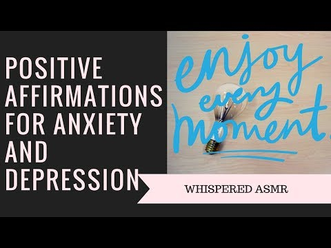 positive-affirmations-for-anxiety-~-whispered-asmr