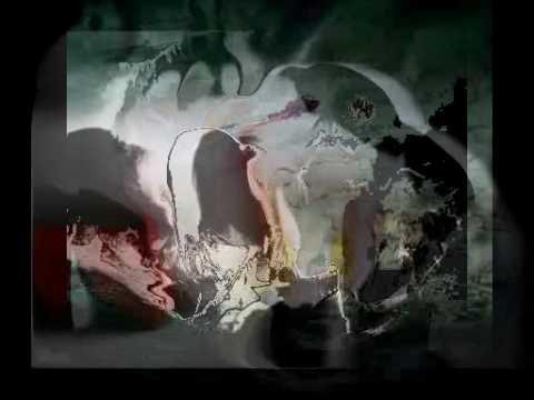 ACA ENTRE NOS -KALIMBA- HOMENAJE A LAS GRANDES CANCIONES
