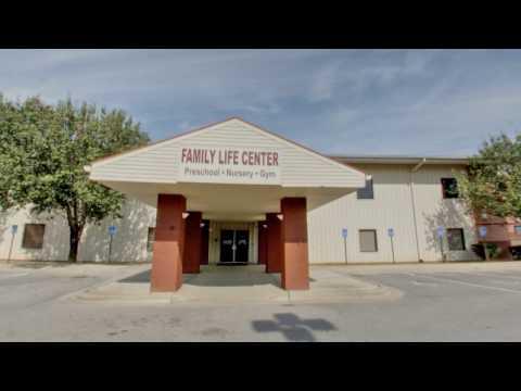Marcus Pointe Christian School | Pensacola, FL | Schools