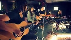 Hillsong Worship - You Never Fail (Acoustic Version)