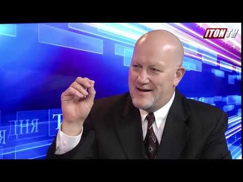 """Премьер-Министр Израиля пойдет """"на нары""""?"""