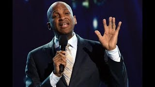 All we ask donnie mcclurkin lyrics