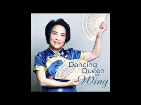 Wing   Dancing Queen