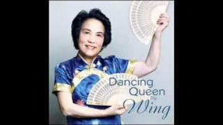 Wing -  Dancing Queen