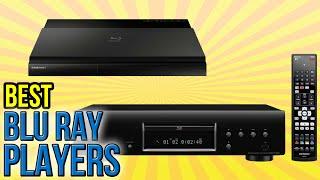 видео Onkyo BD-SP353, купить Blu-ray проигрыватель Onkyo BD-SP353
