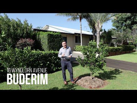 Presenting 16 Wyndlorn Avenue, Buderim
