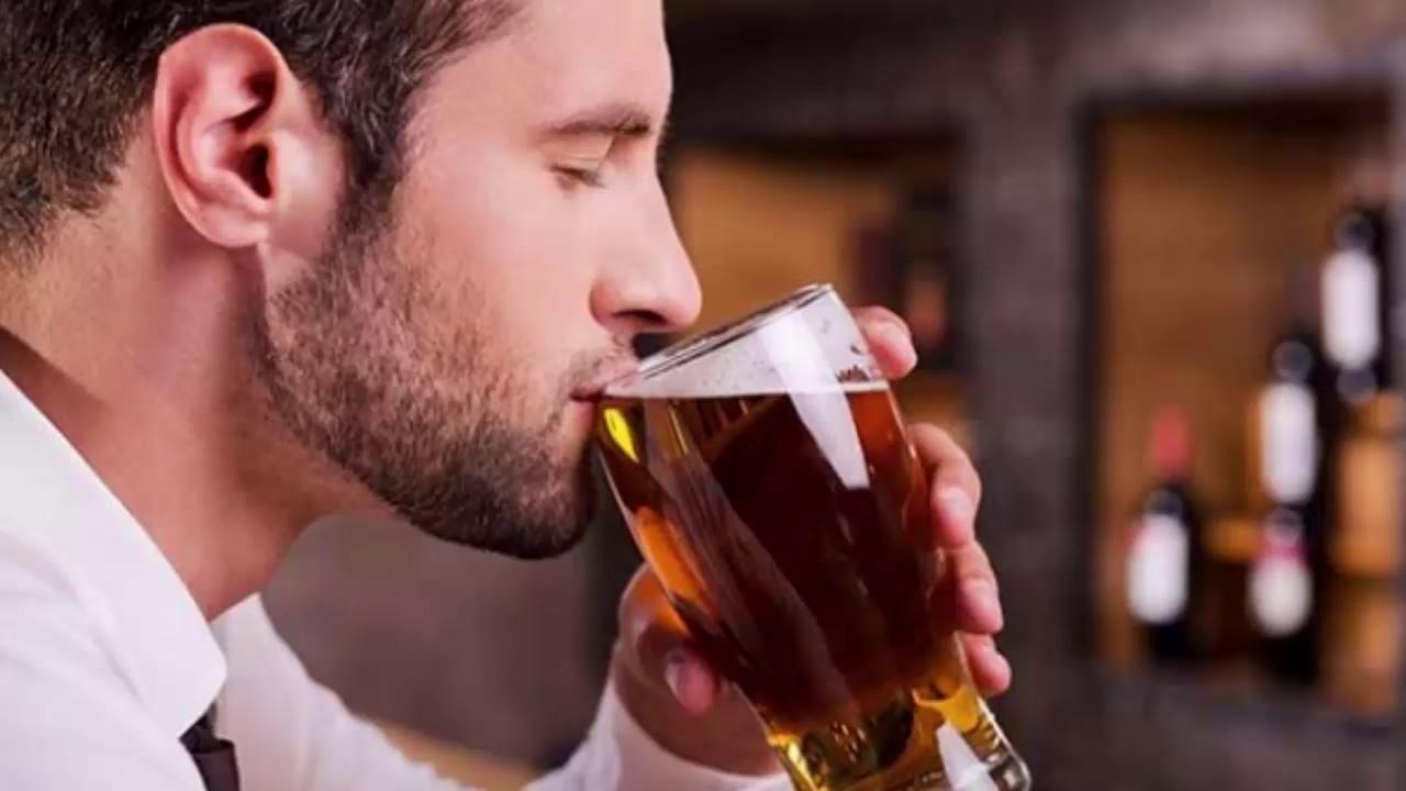 que hacer para no emborracharse rapidamente