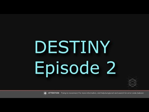 Titanfall: Killing Em All with my CanaDoug from YouTube · Duration:  1 hour 2 minutes 31 seconds