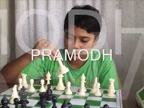 Students of Samanvitha Chess Academy PART 1