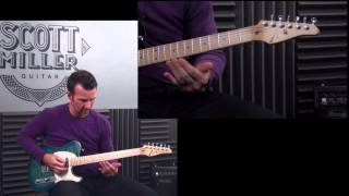 "How to Play ""This Love by Maroon 5"" on Guitar - EASY Guitar Songs"