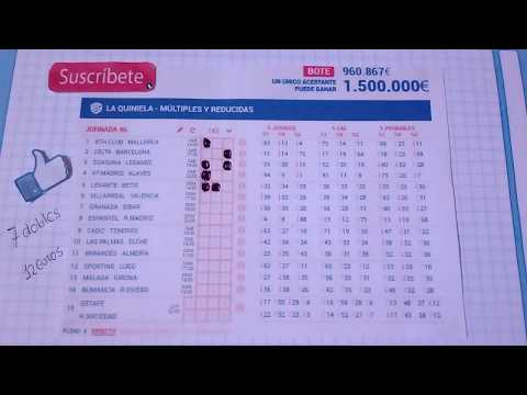 La Liga Football League - Top 10 Teams with Most Wins in the History - 1929 to 2020 from YouTube · Duration:  44 seconds