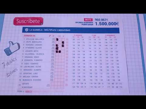 EL XI IDEAL DE LA JORNADA 2 EN LALIGA SMARTBANK from YouTube · Duration:  8 minutes 24 seconds