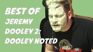 Best Of Jeremy Dooley 2: Dooley Noted | COCKBITE