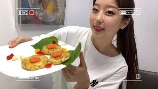18 서울 #홍지연 2020 미스코리아 | #StayH…