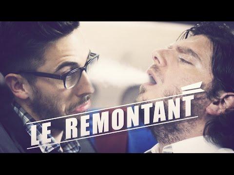 Le Remontant (avec Kemar et Grégory Guillotin)