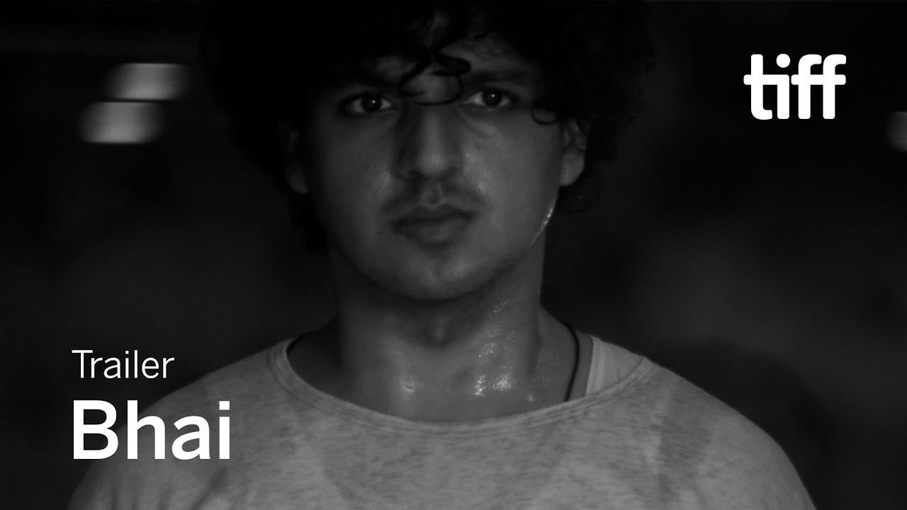 Pakistani short film Bhai makes it to prestigious Toronto International Film  Festival - Film & TV - Images