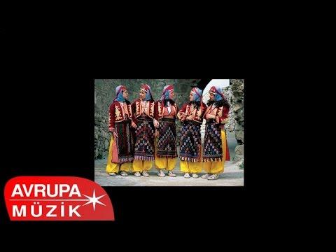 Bahri Akyüz - Egenin Sesi (Full Albüm)
