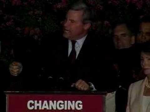 JULY 17 IRAQ RALLY: Sen. Sheldon Whitehouse