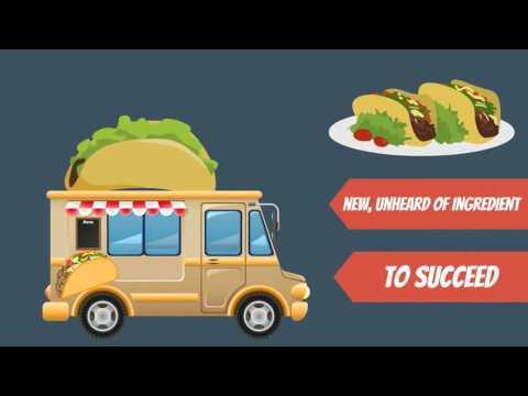 5 Food Truck Business Myths By Prestige Food Trucks