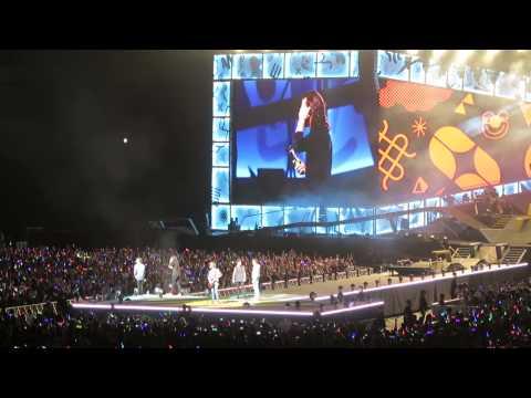 One Direction OTRATourJapan 150228_1