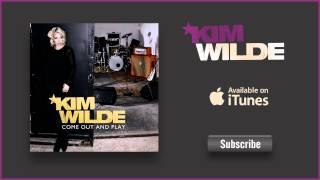 Kim Wilde - Hey! You!