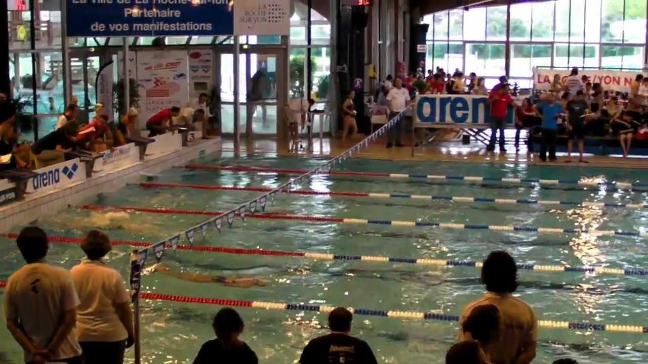 Pr sentation de la piscine arago youtube for Accessoire piscine la roche sur yon