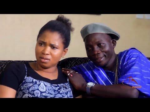 Download AMOKOKO Part 2 - Yoruba Movie