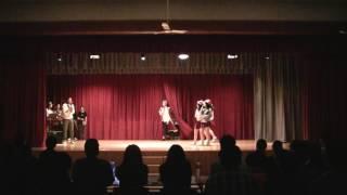 Publication Date: 2017-05-05 | Video Title: Ho Lap College Inter-House Mus