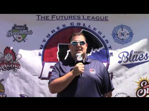 Futures League Minute 6/30/2015