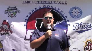 Futures League Minute 6/30/2015