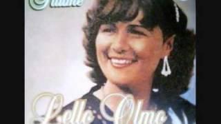 4 -Dduje paravise-Lello Olmo e i Cantori di Sergio Bruni-Filumè