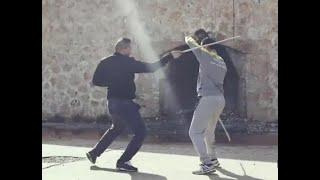 إقبال شبابي واسع في الجزائر على رياضة