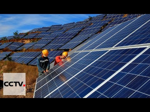 Solar Energy Future: Latest innovations in the market