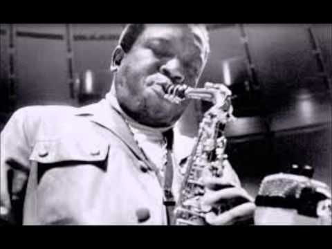 King Curtis - St James Infirmary