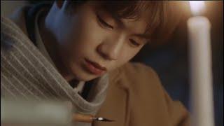 Kang Daniel 강다니엘 I Hope MV Lyrics